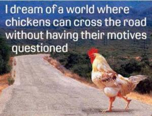 chicken-crossing-the-road
