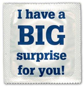 surprise-funny-condoms