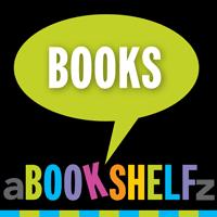 atkins-bookshelf-books