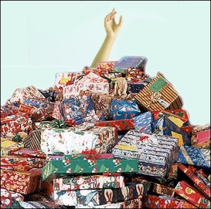 toy-pile_01