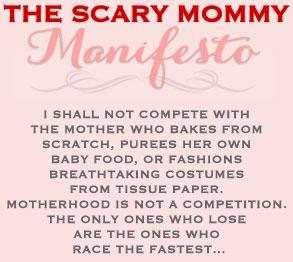 scary-mommy-manifesto