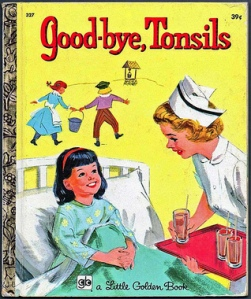good-bye-tonsils-book