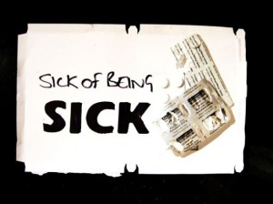sick-of-being-sick