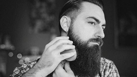 brush-your-beard-the-only-grooming-tips-you-need