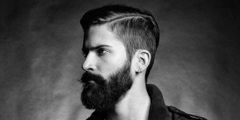 how-to-properly-groom-your-beard